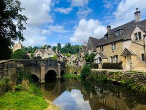Best Private Tours From London