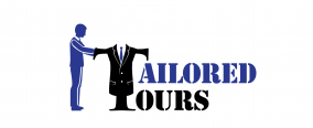 Private Tours from London